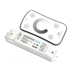 RF LEDSTRIP controler 3x3A 12-24V