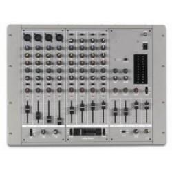 Mengpaneel 8 kan. promix800