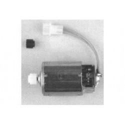 buhler 12 volt motor 6000tpm as-4mm nom 5Ncm