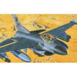 F-16C 1:48