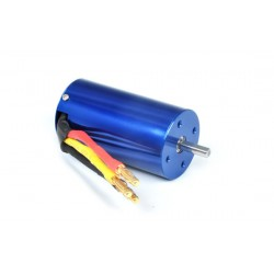 Brushless motor 2230KV 5mm as!
