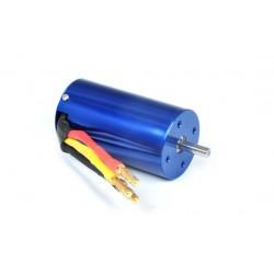 Brushless motor 2230KV 5mm as!