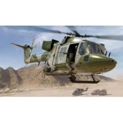 WESTLAND LYNX AH-7 1/48