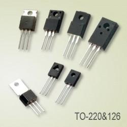 Bd115           transistor