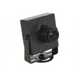 miniatuur colorcam/audio
