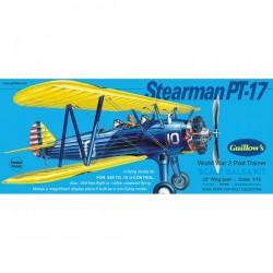 Stearman PT-17 71cm.