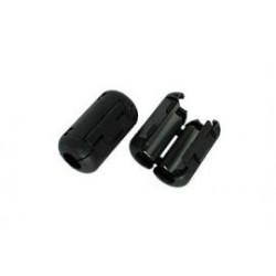 ontstoorfilter 4mm kabel