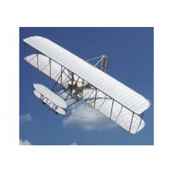 1903 Wright Flyer 62cm