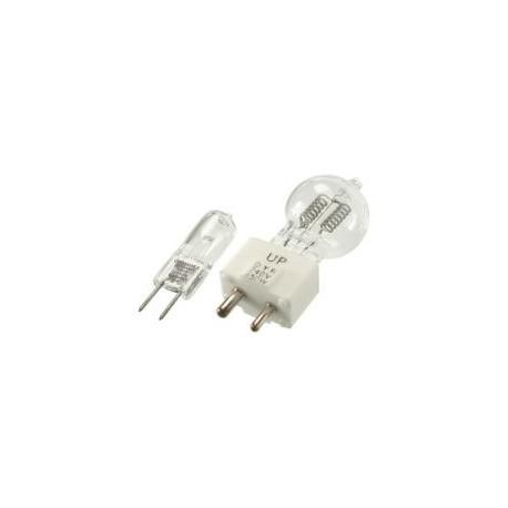 halogeenlamp 24v 150w 13.5x50mm