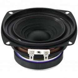 Universele speaker 16W 10cm