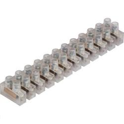 Kroonstrippen 16Q (30 Ampere)