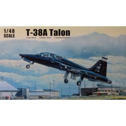 T-38A TALON 1/48
