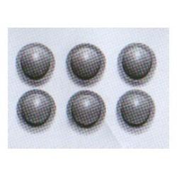 mini shock unit oil seals