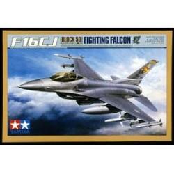 LOCKHEED MARTIN F-16CJ 1/32