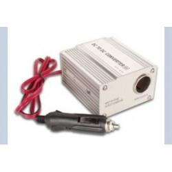omvormer 24-12v 70 watt