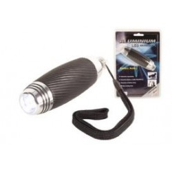 all.led handtorch dubbel led