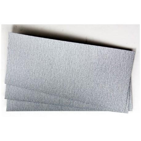 Schuurpapier korrel 1200 3st.
