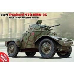 PANHARD 178 AMD-35