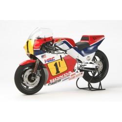 Honda NSR 500 1984 1/12