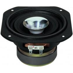 Breedband speaker 50W 13cm
