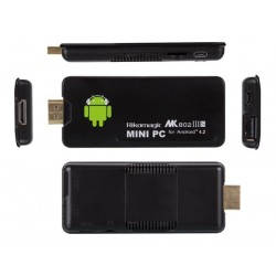 Android 4.2 HDMI Module