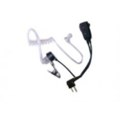 Motorola headset type-m