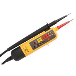 Fluke T90 spanningstester