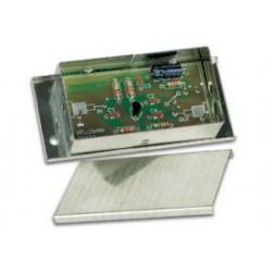 kit AM-FM antenneverstekker