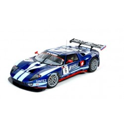 ford GT1 matech 1/24
