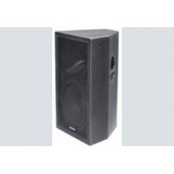 "Vibe 15"""" Pro speaker 300Wrms"