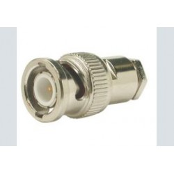Bnc kabeldl.m   soldeer 6mm