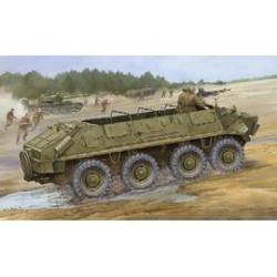 BTR-60P APC 1/35