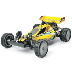 1/10 2WD buggy SandViper KIT