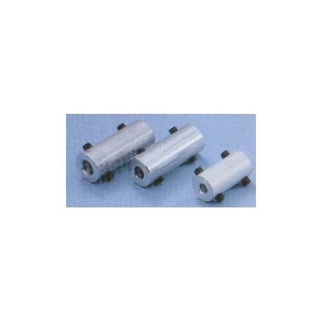 askoppeling 3,2-3,2 mm