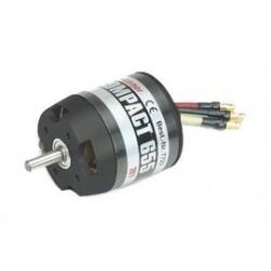 brushl. motor compact 655 20V