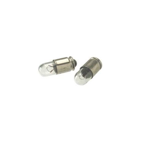 Lamp mg t1 3/4  14v - 80ma