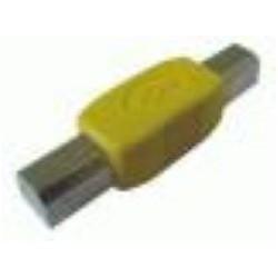 USB adapter B FM/B FM