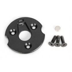 Traxxas TRX6538 telemetry magnet holder