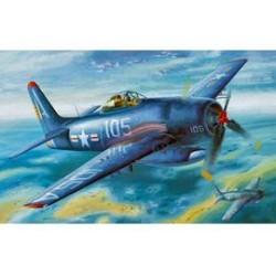 F8F-2 BEARCAT 1/32