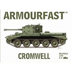CROMWELL 1/72