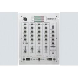 Beat4 11inp. 4ch.2mast&BPM MK2
