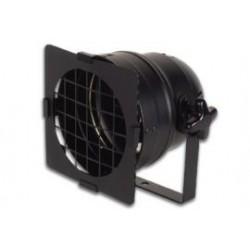 Par56 projector zwart