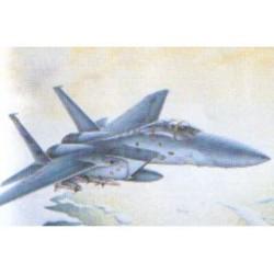 F-15C EAGLE 1:72