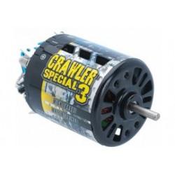crawler motor 55t