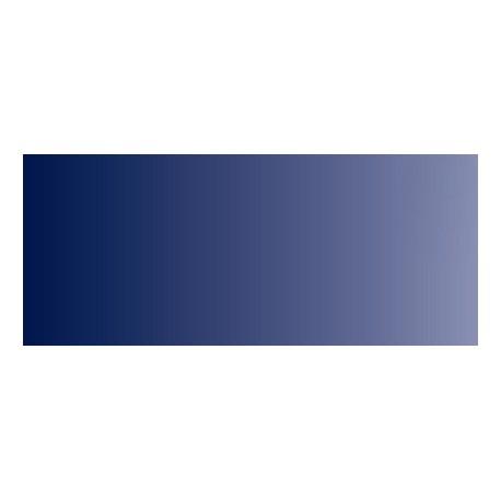 Model Air artic blue 17ml.