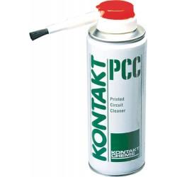 Kontakt PCC 200ml