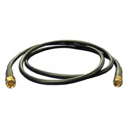 8mtr kabel SMA male-male
