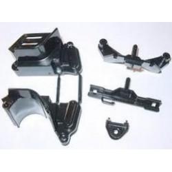 D-parts 58184