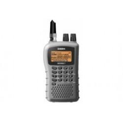 80 kanaals handscanner 66-512