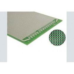 epoxyprint 10x8cm banen